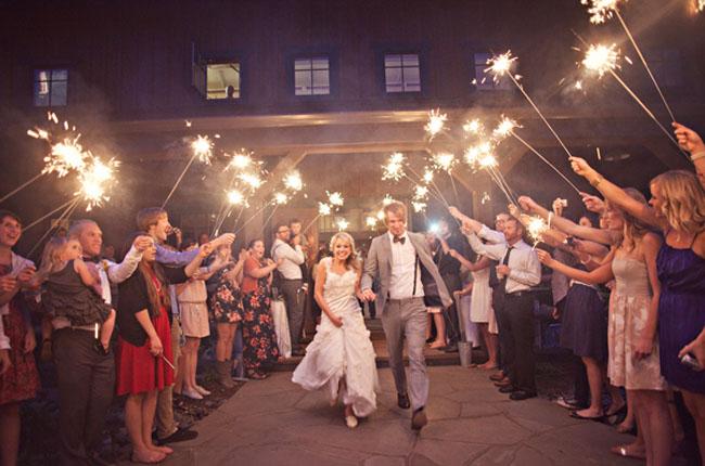 music-wedding-15