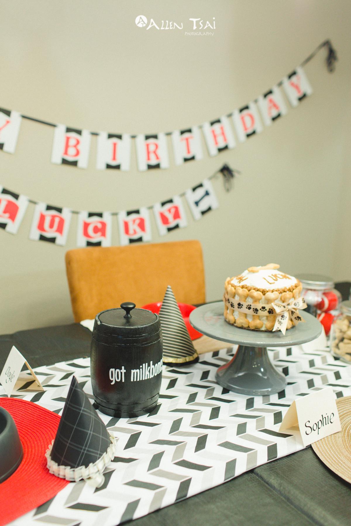Doggie_Birthday_Party_Web_008