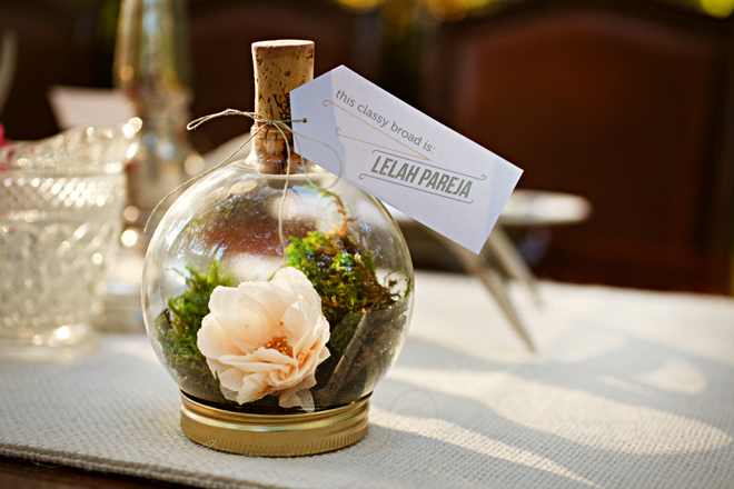 7 Creative DIY Wedding Favors Keestone Events
