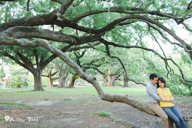 new_orleans_destination_engagement_session_city_park_min_andrew_004
