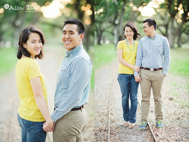 new_orleans_destination_engagement_session_city_park_min_andrew_006