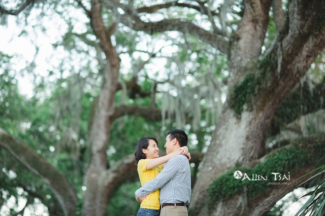 new_orleans_destination_engagement_session_city_park_min_andrew_007