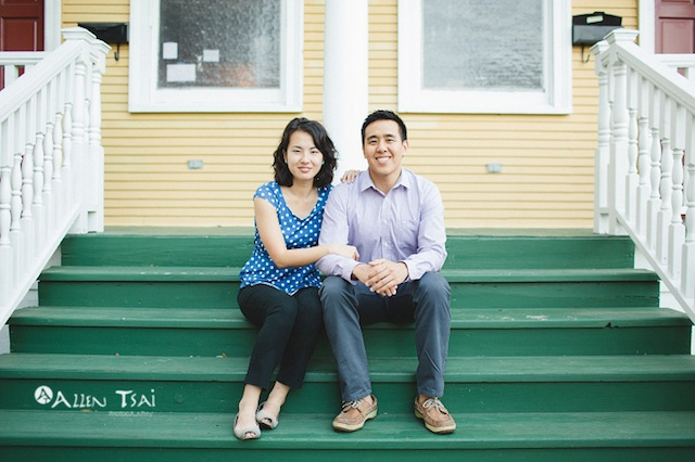 new_orleans_destination_engagement_session_min_andrew_015