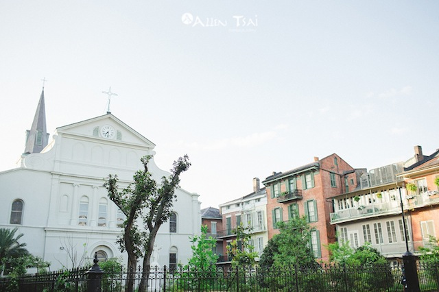 new_orleans_destination_engagement_session_min_andrew_french_quarter_023
