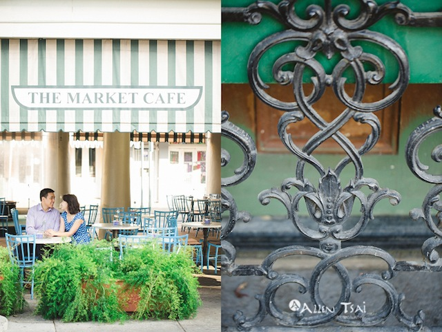 new_orleans_destination_engagement_session_min_andrew_french_quarter_025
