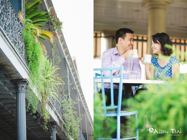 new_orleans_destination_engagement_session_min_andrew_french_quarter_026