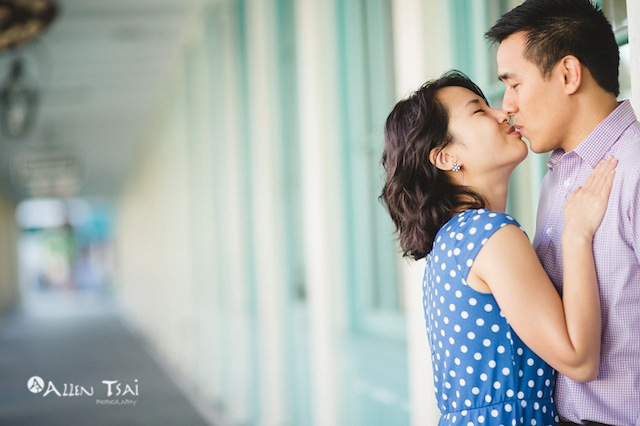 new_orleans_destination_engagement_session_min_andrew_french_quarter_028